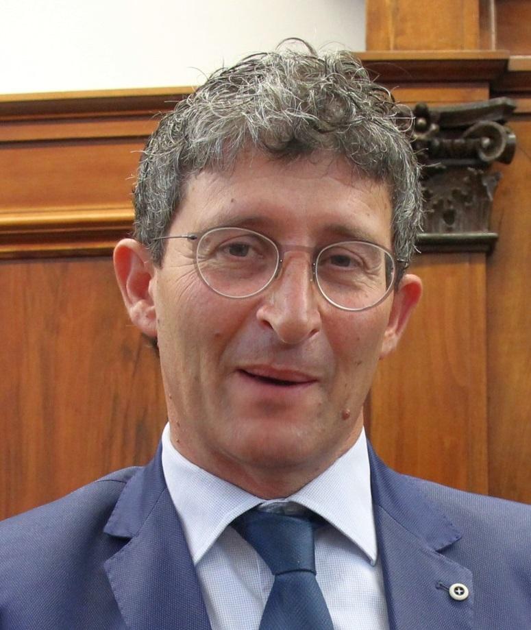 Roberto Tinari