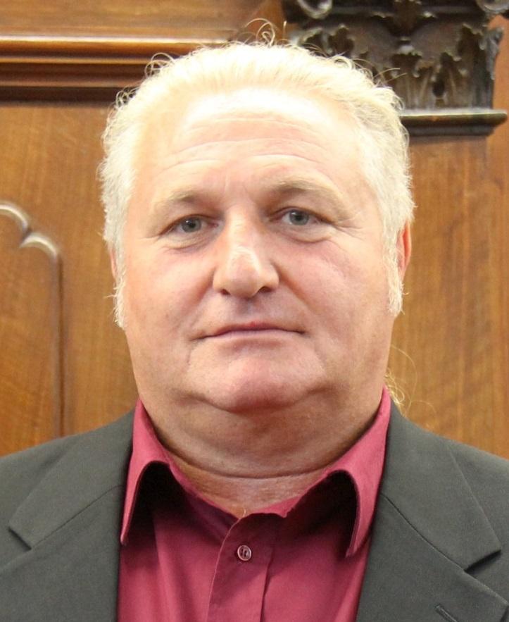 Elia Serpetti