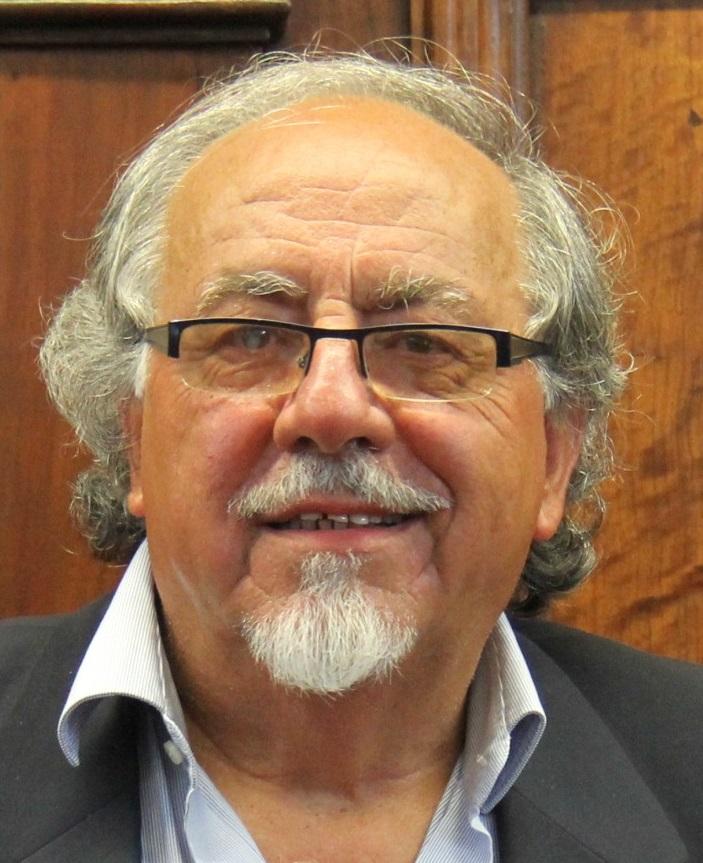 Ferdinando Colantoni